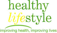 Healthy Lifestyle ... mproving Helth, Improcing Lives